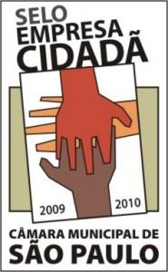 32-SELO_EMPRESA_CIDADA_2009-COREL10