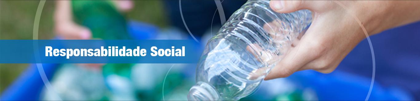 banner_resp_social